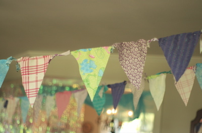 Party_banner