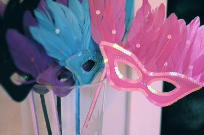 Party_mask_only