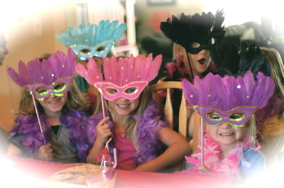Party_masks