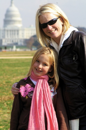 Laney_and_i_capitol_2