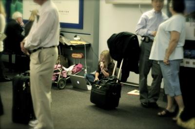 Laney_airport