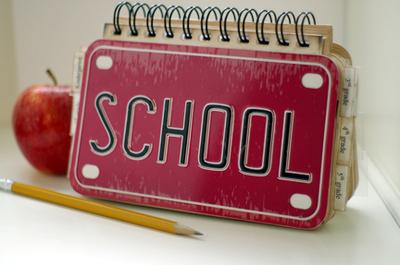 School_option_3_web