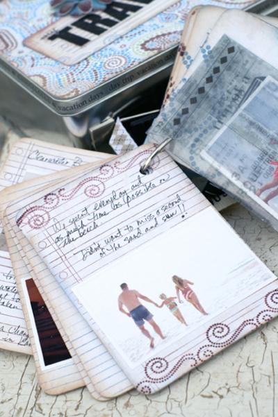 Travel_kit_journaling_card_web